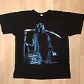Children Of Bodom - TShirt or Longsleeve - Children Of Bodom - Follow the reaper
