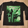 Children Of Bodom - TShirt or Longsleeve - Children Of Bodom - Hatebreeder