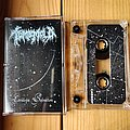 Tomb Mold - Cerulean Salvation Demo Cassette Tape / Vinyl / CD / Recording etc
