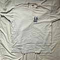 "108 - TShirt or Longsleeve - 108 ""I Am Not"" T Shirt"