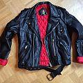 Petroff Jacket Size L/ XL