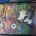 Primus - Other Collectable - Concert poster