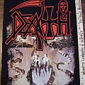 Death - Patch - Symbolic Backpatch