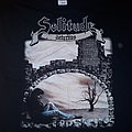 Solitude Aeturnus Bootleg Shirt