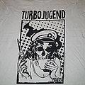 Turbojugent shirt