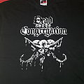 Official Dead Congregation Shirt