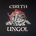 Official Cirith Ungol shirt