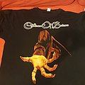 Children Of Bodom - TShirt or Longsleeve - Children of Bodom Original Shirt