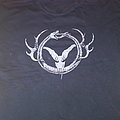 Official Primordial Logo Shirt