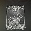 Official Primordial Coffin Ships Shirt