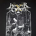 Hammer of Doom Festival shirt