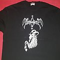 Demoncy - TShirt or Longsleeve - Demoncy Shirt