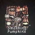 Smashing Pumpkins Shirt