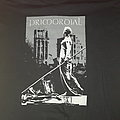 Official Primordial Shirt