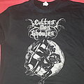 Cultes Des Ghoules - TShirt or Longsleeve - Cultes des Ghoules Official Shirt