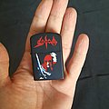 Sodom - Other Collectable - Sodom zippo lighter
