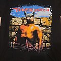 Therion - TShirt or Longsleeve - Org 1996 Therion shirt
