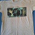 Paradise Lost - TShirt or Longsleeve - Org 1994 Paradise Lost shirt