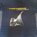 The Gathering - TShirt or Longsleeve - Org 1998 The Gathering shirt