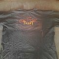 Celtic Frost - TShirt or Longsleeve - Celtic Frost 90's shirt