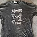 Runemagick - TShirt or Longsleeve - Org Runemagick single stitch shirt