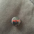 Death Angel - Pin / Badge - Death Angel pin