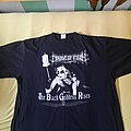 Cradle Of Filth - TShirt or Longsleeve - Bootleg(?) Cradle of Filth 90's shirt