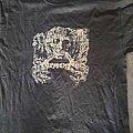Tormentor - TShirt or Longsleeve - Tormentor shirt again