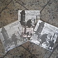 Winter - Tape / Vinyl / CD / Recording etc - Winter Worship Eternal