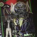 Snaggletooth action figure that glows in the Dark Other Collectable