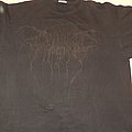 Darkthrone - TShirt or Longsleeve - Org 1998  Darkthrone shirt