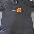 The Gathering - TShirt or Longsleeve - Org 1997 The Gathering shirt