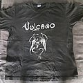 Vulcano - TShirt or Longsleeve - Vulcano shirt