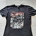 Omen - TShirt or Longsleeve - Omen bootleg shirt