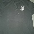 Mare - TShirt or Longsleeve - Official Mare Polo shirt
