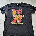 Mercyful Fate - TShirt or Longsleeve - Mercyful Fate bootleg shirt