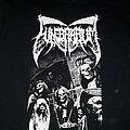 Funebrarum shirt