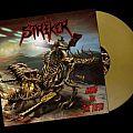 Striker - Armed To The Teeth Vinyl- wanted!!!  Tape / Vinyl / CD / Recording etc
