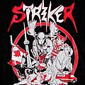 Striker - TShirt or Longsleeve - Striker Shirt,  Canadian Stuff , Wanted , Shred