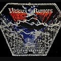 Vicious Rumors Digital Dictator Patch / Search