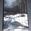 Agalloch - Other Collectable - 	 Agalloch-Marrow of the Spirit MC