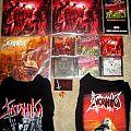 Satanika Collection