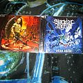 Suicidal Angels (Signed CDs)