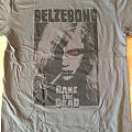 Belzebong - Bake the Dead Shirt