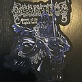 Dissection - Patch - Dissection - Storm of the Lights Bane