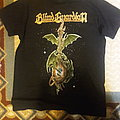Blind Guardian - TShirt or Longsleeve - Blind Guardian Wacken 2020 Shirt