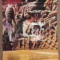 Morbid Angel - Other Collectable - Morbid Angel Gateways Poster