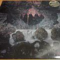 Entombed - Tape / Vinyl / CD / Recording etc - Entombed Clandestine