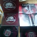 Morbosidad - Tape / Vinyl / CD / Recording etc - Extreme Metal Vinyl for sale!