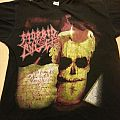 Morbid Angel Covenant era TShirt or Longsleeve